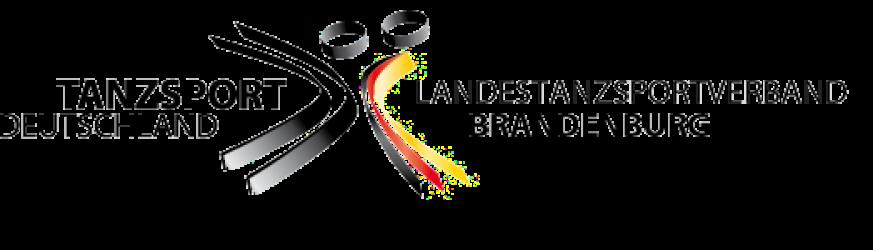Landestanzsportverband Brandenburg e.V.